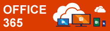 Office 365 Banner kl